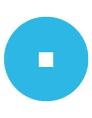 Circle_Size_1x1