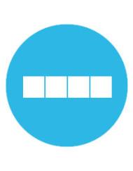 Circle_Size_1x4