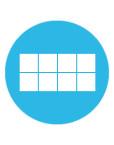 Circle_Size_2x4