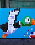 Duck_Hunting_2x4