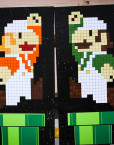 Fire_Luigi_2x4