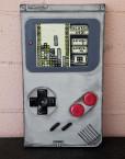Game_Boy_2x1