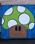 Green_Mushroom_1x1