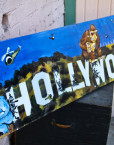 Hollywood_Rampage_1x4