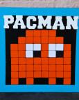 Oldschool_Pacman_1x1