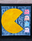 Pacman_With_Ghosts_1x1