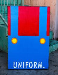 The_Uniform_2x3