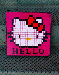 Why_Hello_Kitty_1x1